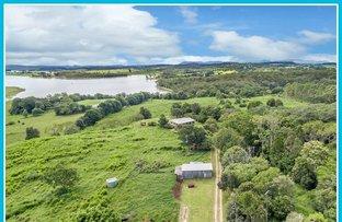 Picture of 57 Denny Road, Yungaburra QLD 4884