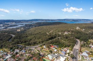 Picture of 33 Central Coast Highway, Kariong NSW 2250
