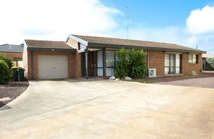 Picture of 1/18 Begg Street, Horsham VIC 3400