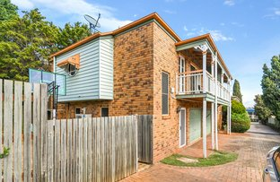Picture of 5/120 Neil Street, South Toowoomba QLD 4350