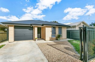 Picture of 18 Edward Street, Paralowie SA 5108