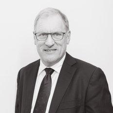 Col Medway, Sales representative