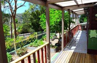 Picture of 22 Menai Rd, Woronora NSW 2232