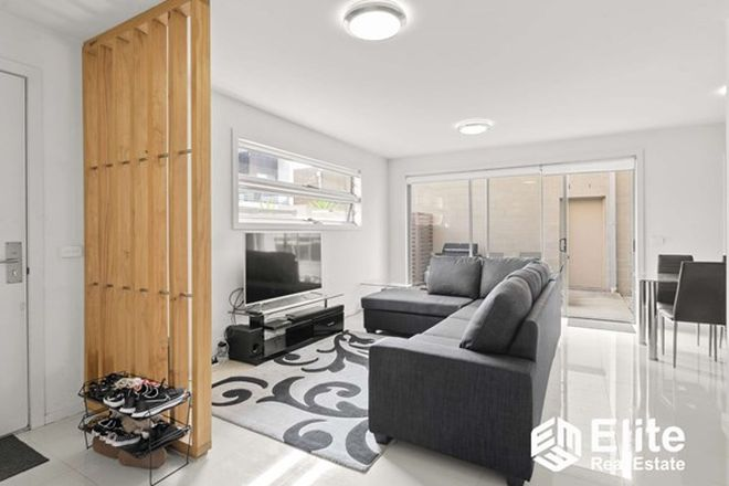 Picture of 6 TAIPEI LANE, SUNSHINE WEST VIC 3020