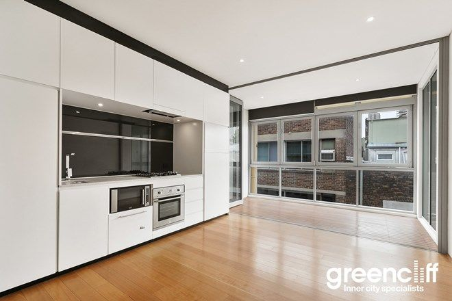 Picture of 14/66-68 Riley St, DARLINGHURST NSW 2010