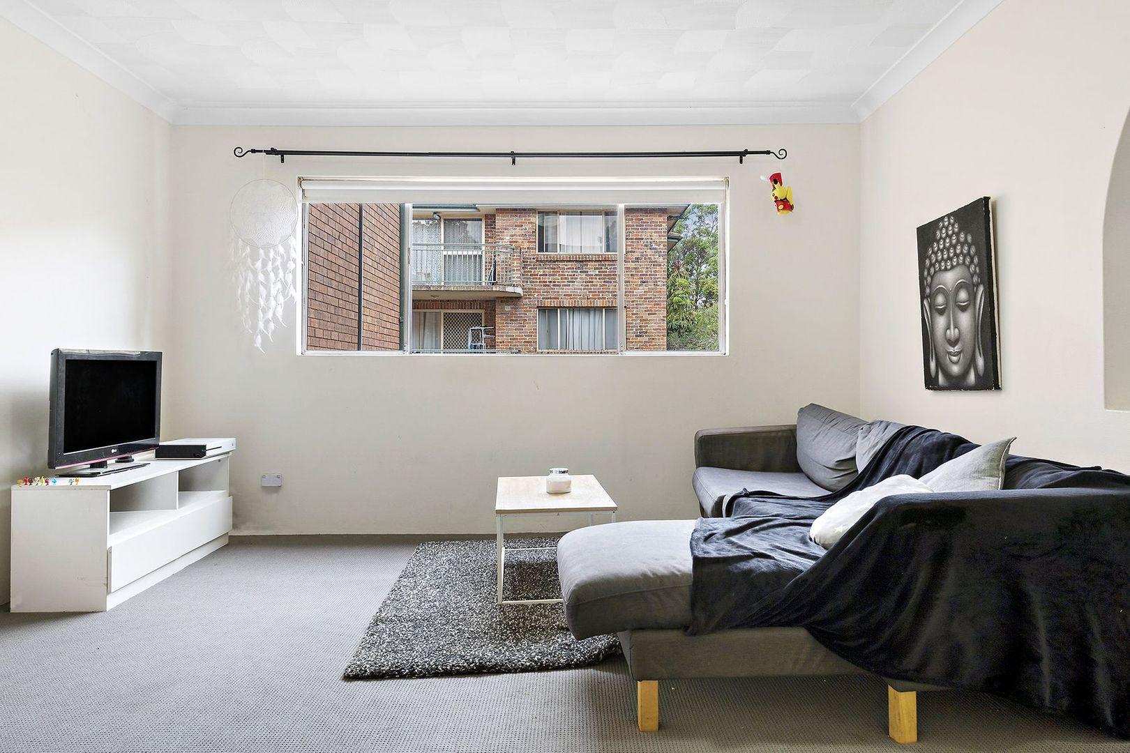 23/47 Victoria Road, Parramatta NSW 2150, Image 0