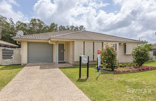 Picture of 1/44 Water Fern Drive, Caboolture QLD 4510