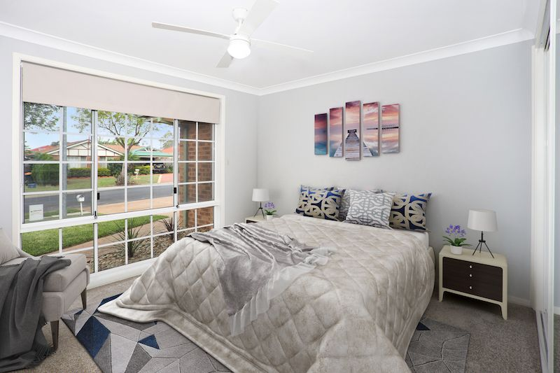 31 Brussels Crescent, Rooty Hill NSW 2766, Image 1