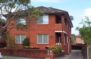 Picture of 1/64 Hillard Street, Wiley Park NSW 2195