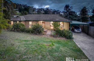 Picture of 9 Marana Close, Lilydale VIC 3140