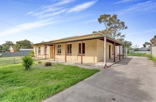 21 Underdown Road, Elizabeth South SA 5112