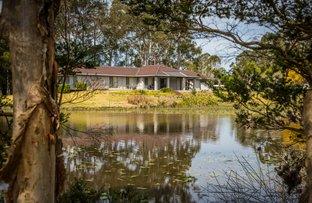 1089 Dooralong Road, Dooralong NSW 2259