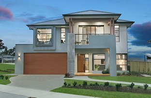 Picture of Lot 5170,  42 Veronia Street, Marsden Park NSW 2765