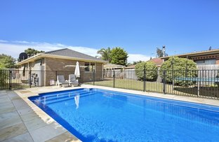 Picture of 1 Swans Way, Capel Sound VIC 3940