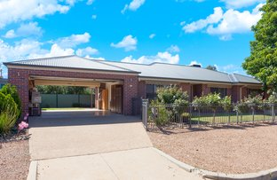 Picture of 64 Coghill Street, Yarrawonga VIC 3730