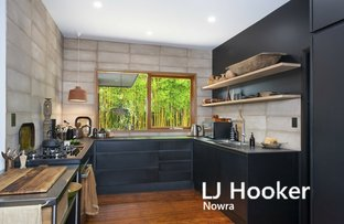 Picture of 2 Hyam Street, Nowra NSW 2541