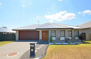 Picture of 139 Bay Park Drive, Wondunna QLD 4655