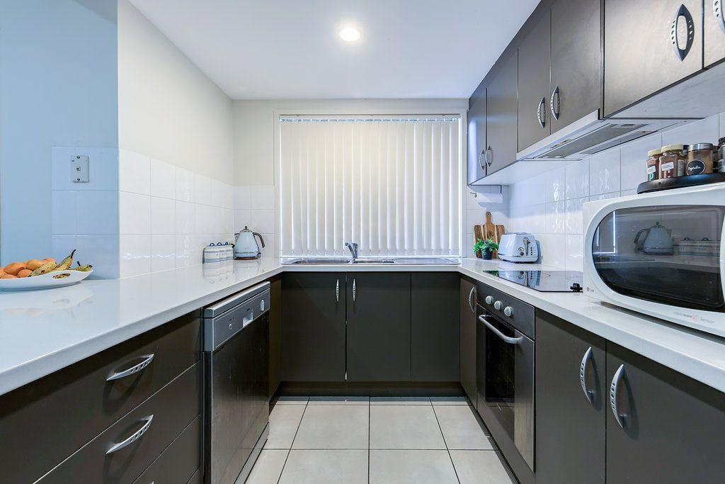17/9 David Street , Burpengary QLD 4505, Image 2