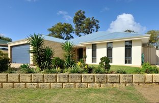 Picture of 16 GELLIBRAND ROAD, Orelia WA 6167