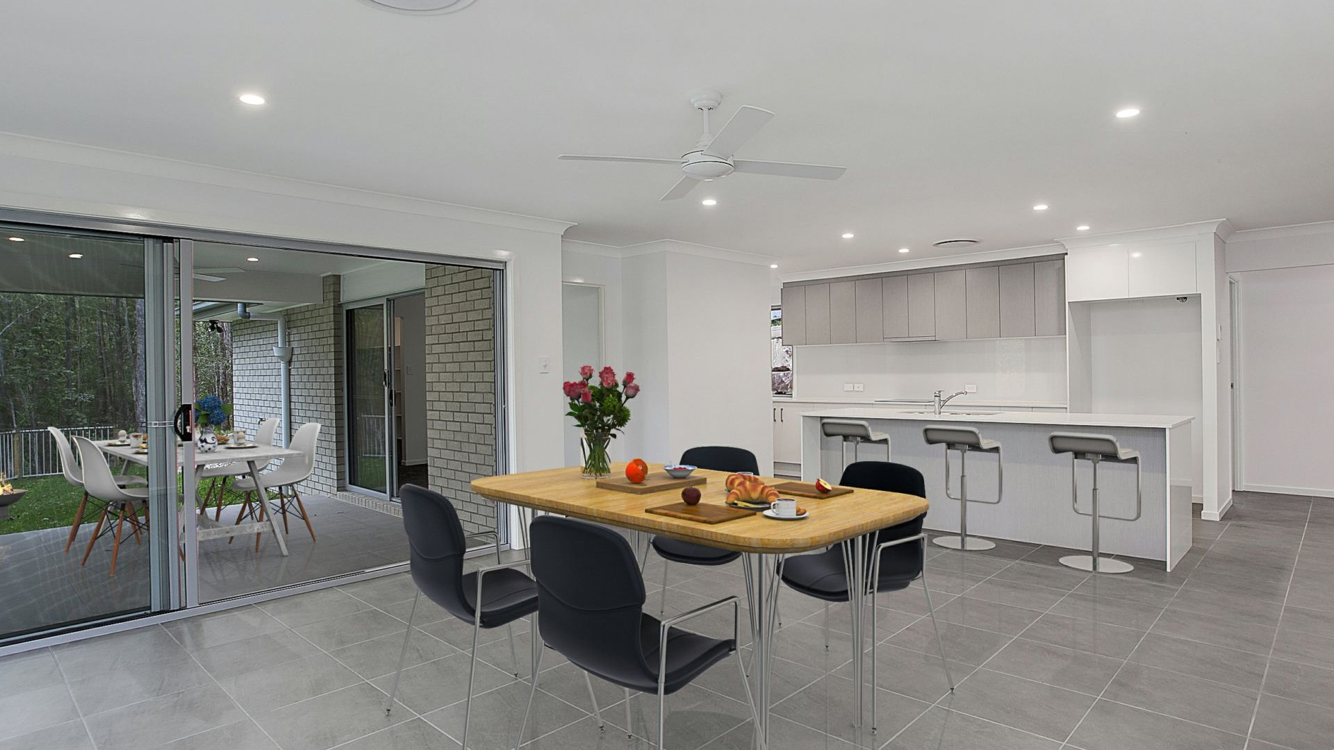 73 Glenmore Drive, Bonogin QLD 4213, Image 1