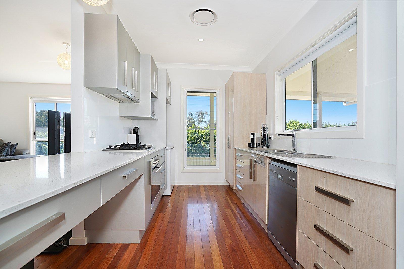 23A Deans Avenue, Singleton NSW 2330, Image 1