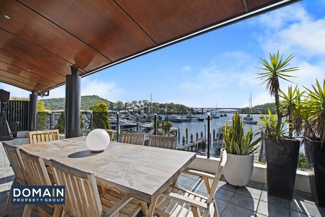 Picture of 3 Guyra Street, BOOKER BAY NSW 2257