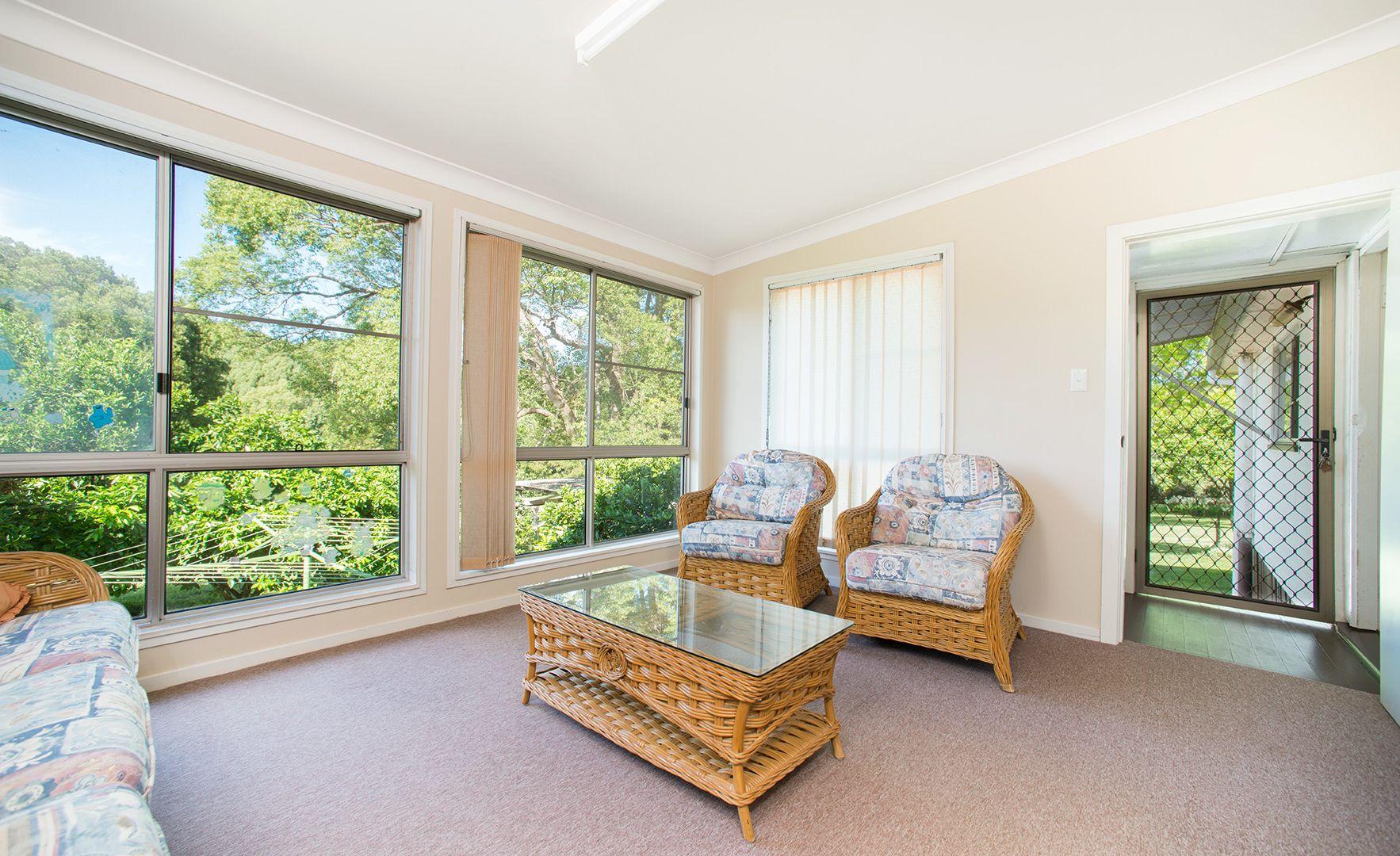 285 Rous Road, Chilcotts Grass NSW 2480, Image 2
