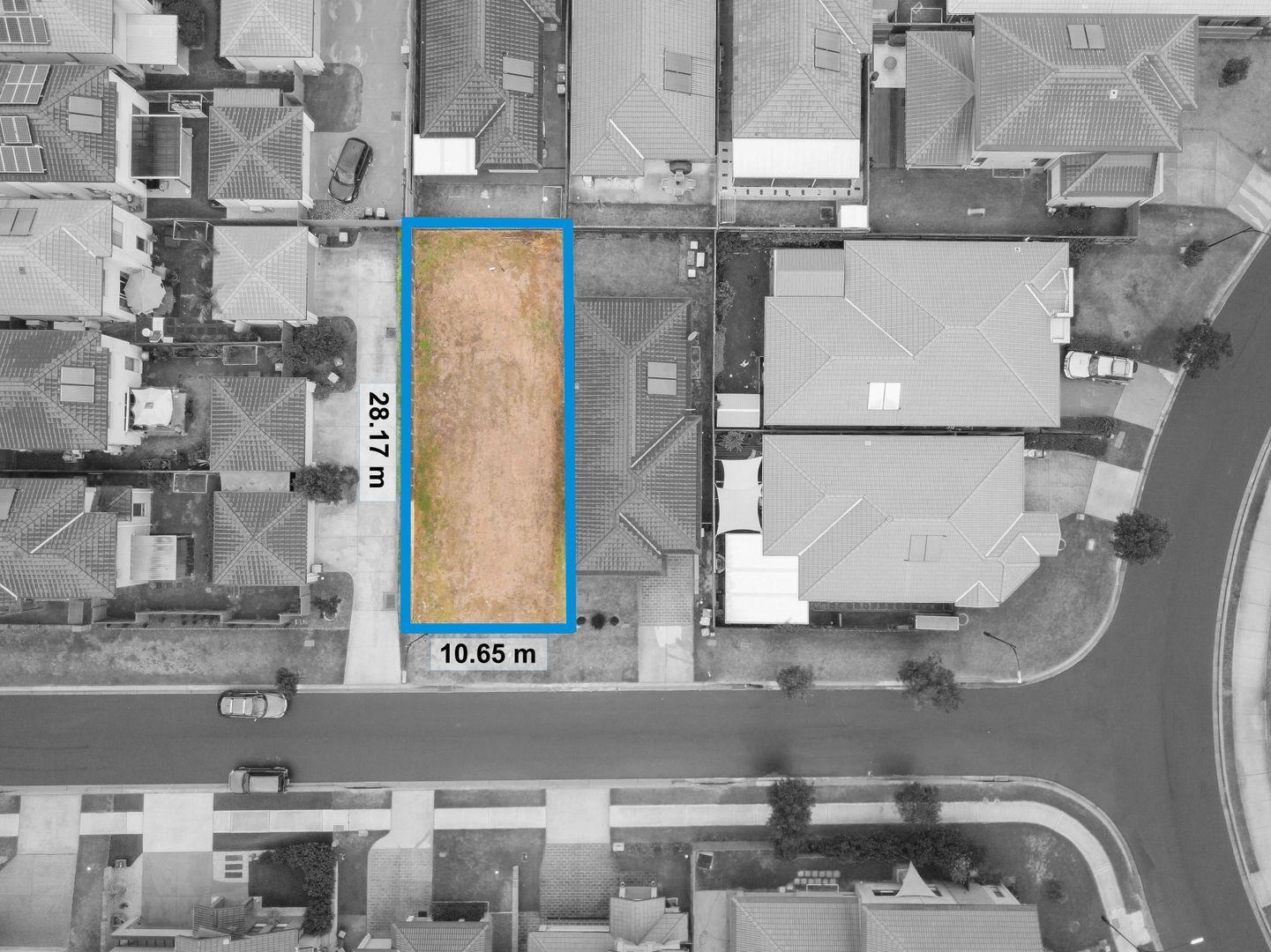 8 Glider Ave, Middleton Grange NSW 2171, Image 1