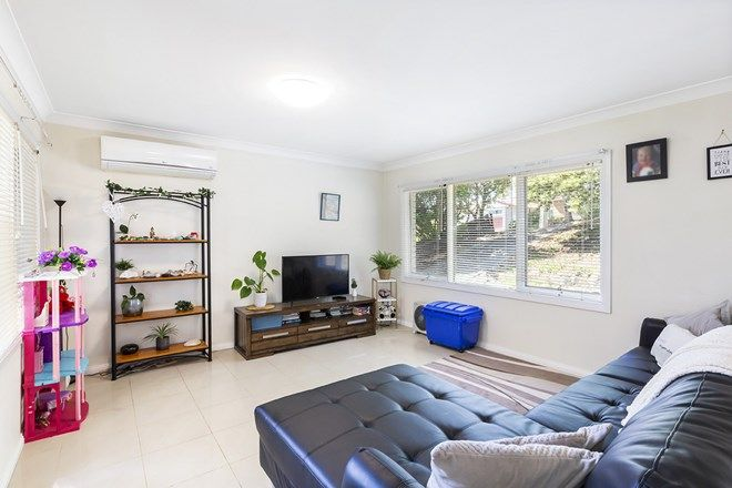 Picture of 18 Tall Timbers Road, WINMALEE NSW 2777
