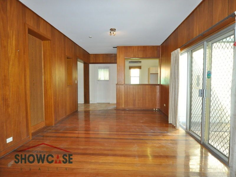 714 Pennant Hills Road, Carlingford NSW 2118, Image 2
