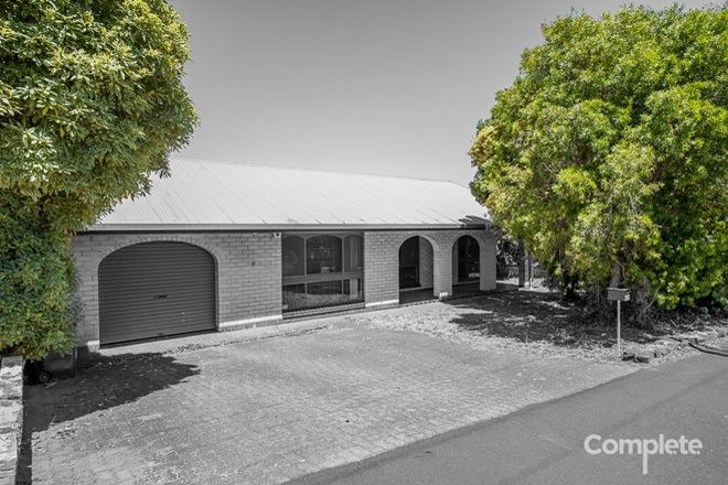 Picture of 65 JUBILEE HIGHWAY WEST, MOUNT GAMBIER SA 5290