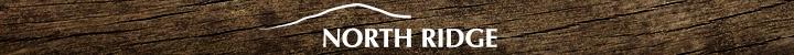 Branding for North Ridge
