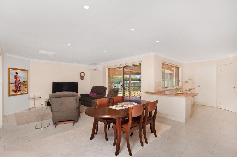 38 Tulip Oak Drive, Ulladulla NSW 2539, Image 2