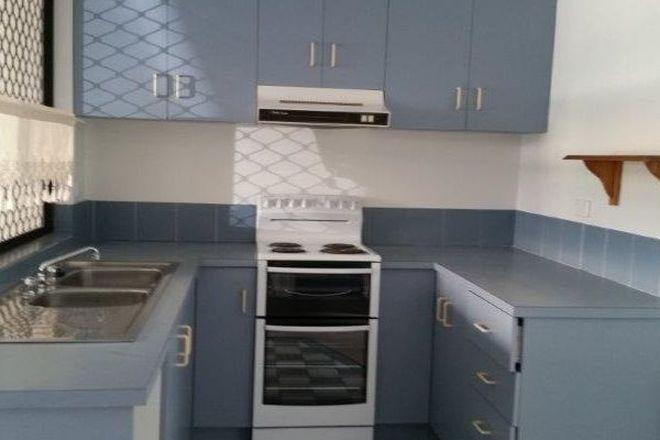 Picture of 14/220 Torquay Terrace, TORQUAY QLD 4655