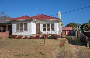 Picture of 19 Vardon Road, Fern Bay NSW 2295