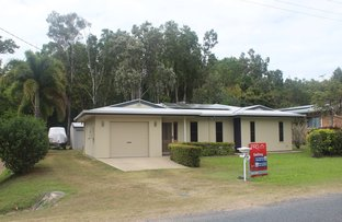 Picture of 15 Milkins Street, Ball Bay QLD 4741