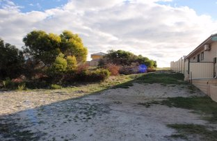 Picture of 32 Seaward Drive, Jurien Bay WA 6516