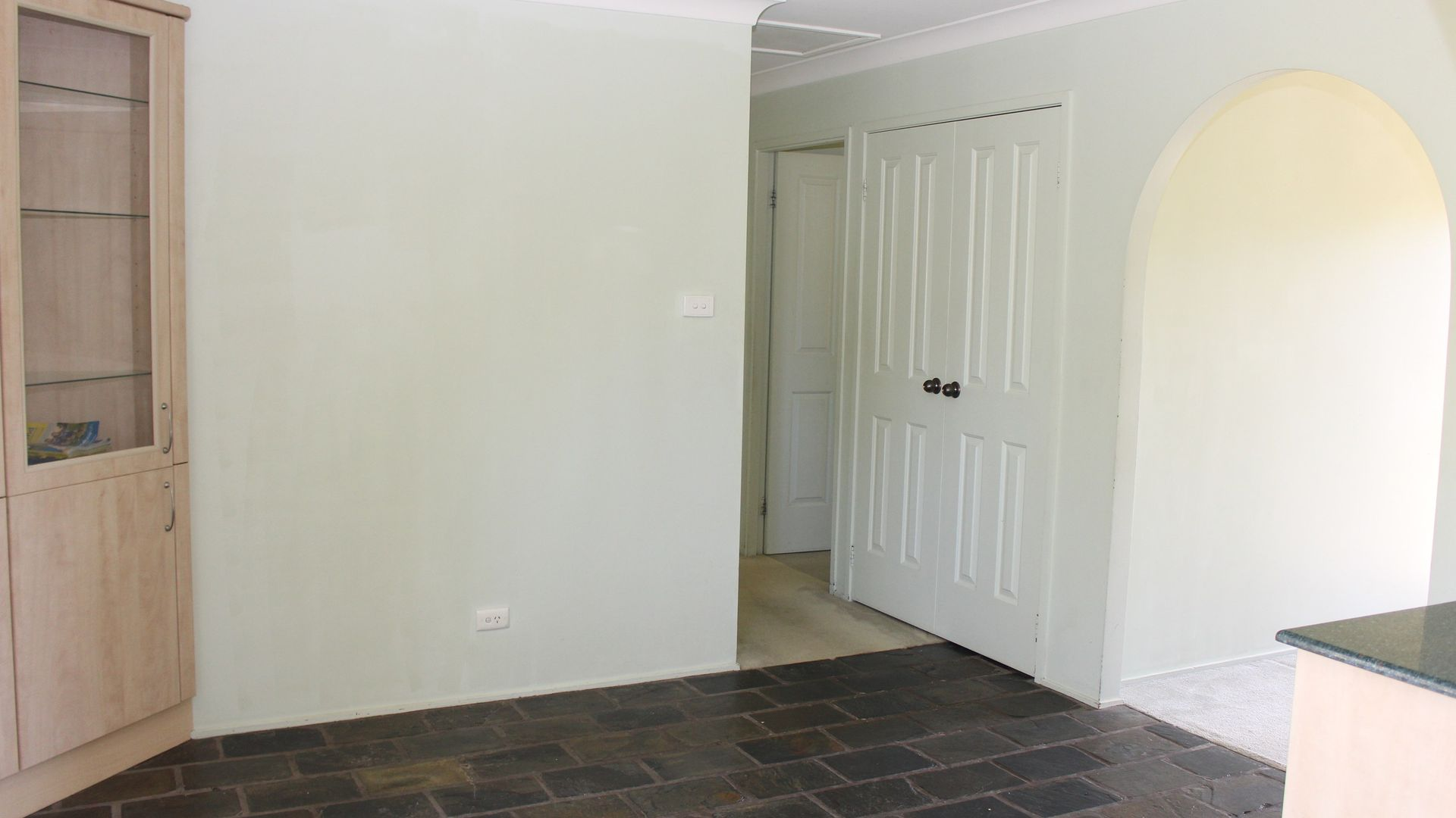 49 Comerford Close, Aberdare NSW 2325, Image 2