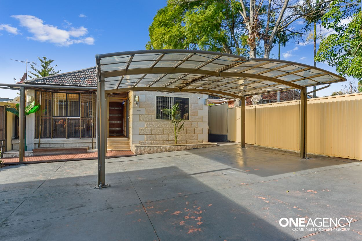 115A William Street, Condell Park NSW 2200, Image 1