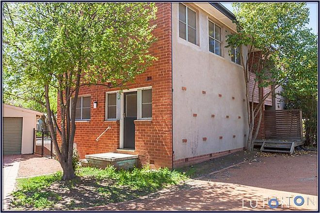 Picture of 76 Cowper Street, DICKSON ACT 2602