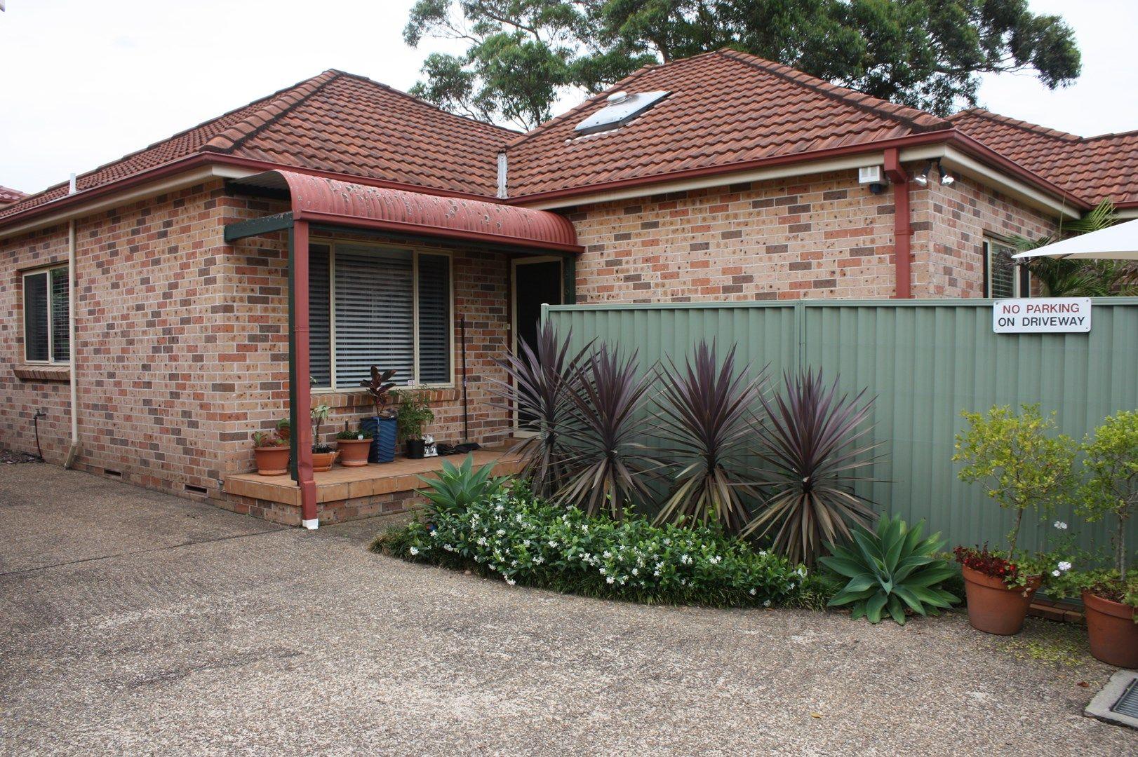 6/10 Crown Street, Epping NSW 2121, Image 0