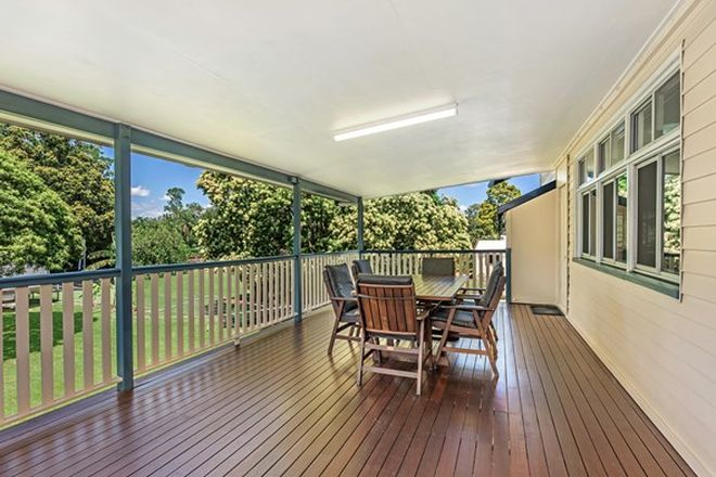 Picture of 164 Brisbane Terrace, GOODNA QLD 4300