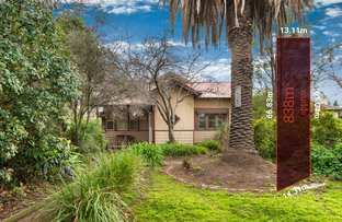 Picture of 84 Wingrove Street, Alphington VIC 3078