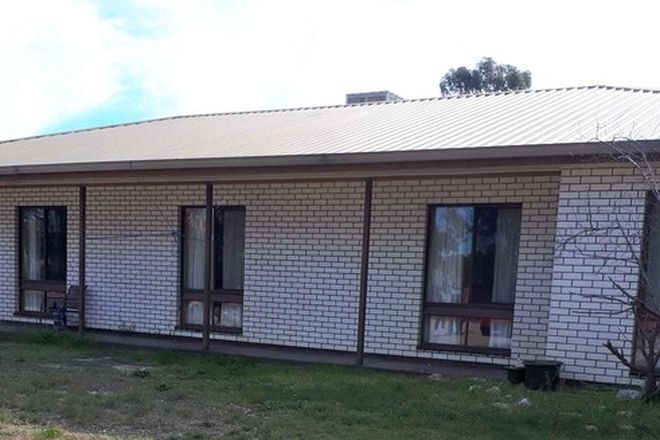 Picture of 144 Dunolly Avoca Road, DUNOLLY VIC 3472