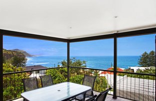 Picture of 273 Lawrence Hargrave Drive, Coalcliff NSW 2508