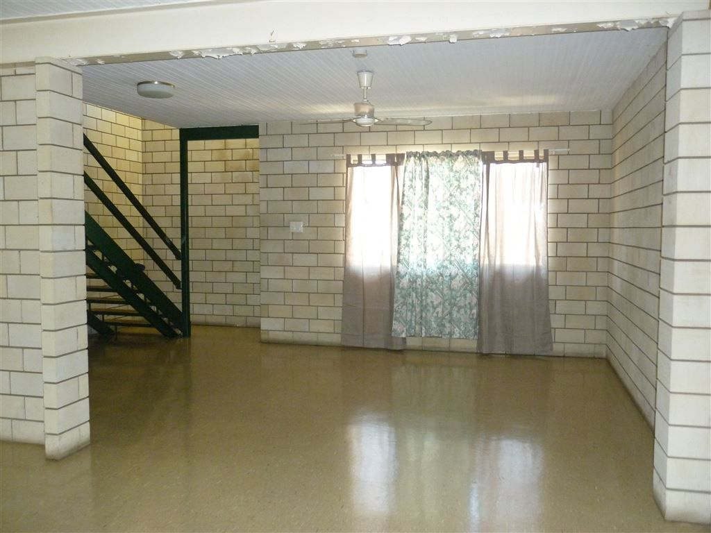3/1 Charles Street, Ayr QLD 4807, Image 1
