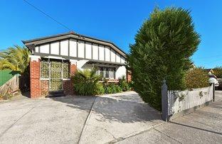 Picture of 173 Nicholson Street, Coburg VIC 3058