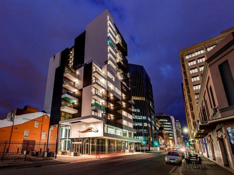 701/102 Waymouth Street, Adelaide SA 5000, Image 0
