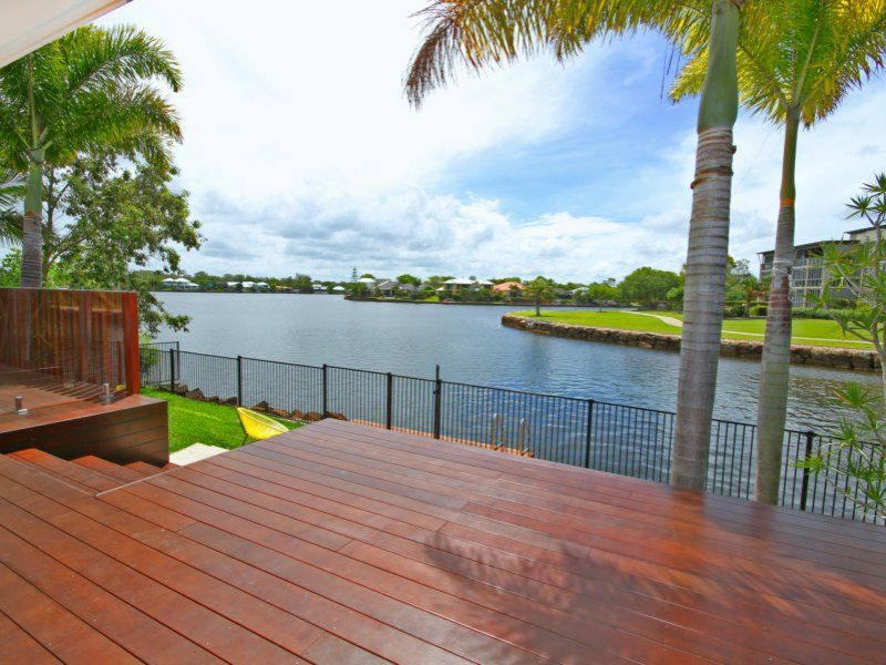 6 Waterfront Court, Twin Waters QLD 4564, Image 1