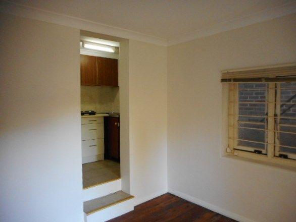 Studio A/25 Dolphin Street, Randwick NSW 2031, Image 1